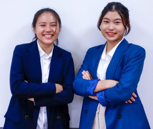 ĐIỂM LẠI HÀNH TRÌNH CHINH PHỤC THỬ THÁCH CỦA HỌC SINH DEWEY TẠI CUỘC THI THÁCH THỨC THƯƠNG MẠI QUỐC TẾ – JA/FEDEX ITC 2021.